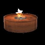 Palenisko ogrodowe Planika Galio Fire Pit